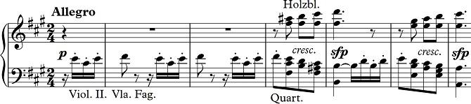 Beethoven-začiatok-č-1