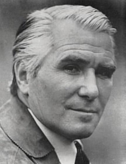 Jiří Zahradníček, (1923 – 2001)