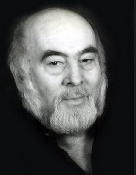 Ondrej Malachovský , (1929 – 2011), foto: Archív SND
