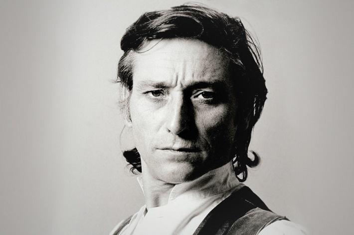 Antonio Gades, (1936 – 2004)