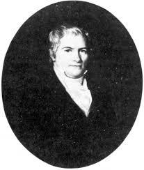 František Xaver Němeček, (1766 – 1849)