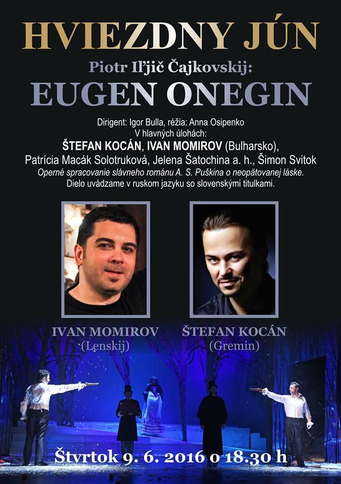 Hviezdny jún 2016, Štátna opera Banská Bystrica (3)