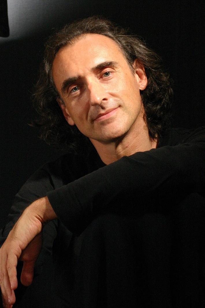 Misha Katz