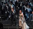 V. Bellini: I Capuletti e I Montecchi, Gran Teatre del Liceu, Barcelona, foto: Antoni Bofill