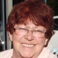 Agata Schindler