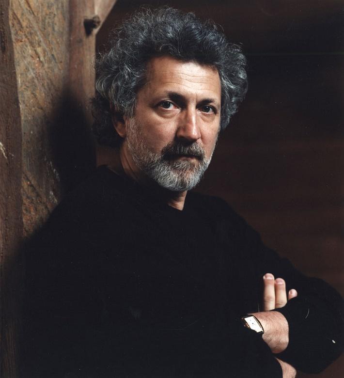 Boris Eifman
