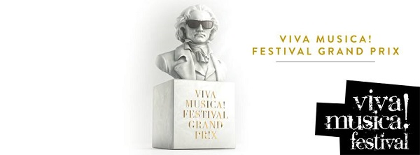Viva Musica! Grand Prix, Viva Musica