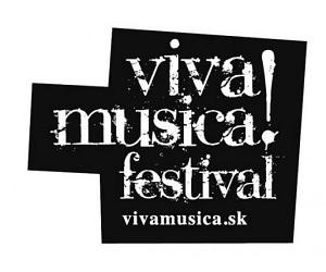 Viva Musica!