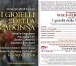 CD opery Šperky Madony – I gioielli della Madonna, Naxos