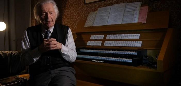 Ján Valach, všestranný hudobník a neúnavný propagátor slovenskej hudby v zahraničí