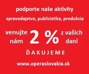 2-z-dani-pre-opera-slovakia-300x250