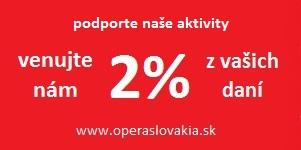 2-z-dani-pre-opera-slovakia