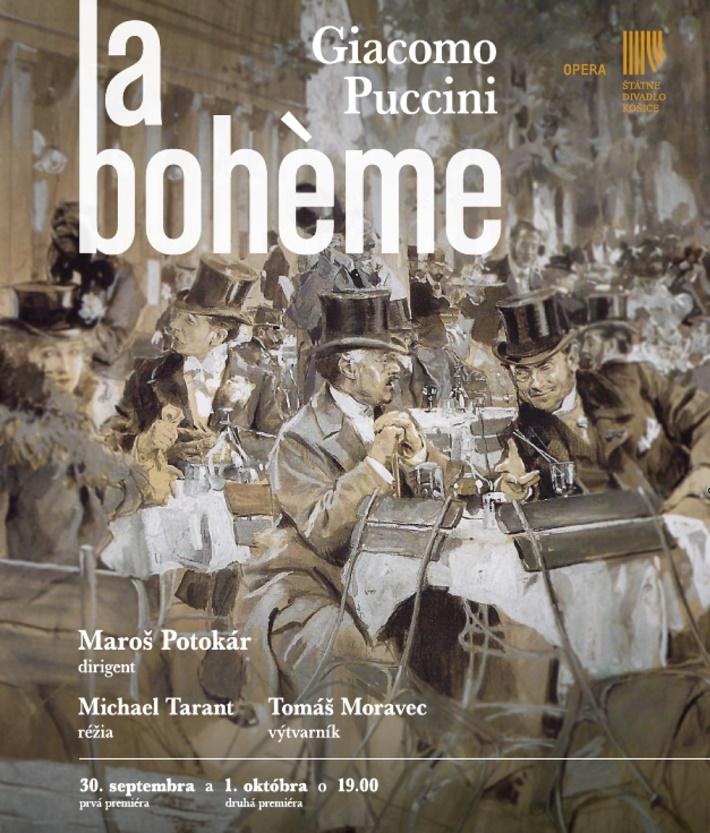 giacomo-puccini-bohema-sdke-plagat