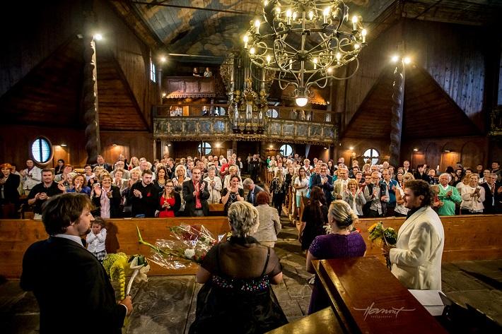 Operné gala v Kežmarku 2016, foto: Zdenko Hanout