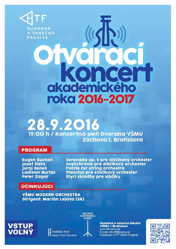 otvaraci-koncert-bratislava-28-9-2016_plagat