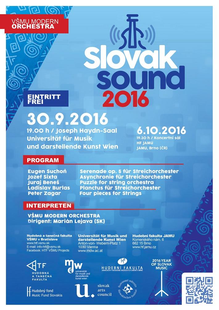 slovak-sound-2016_koncertvieden-30-9-2016_letak