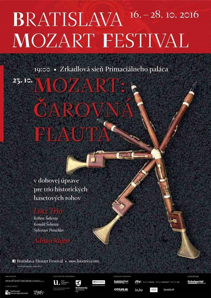 bratislava-mozart-festival-carovna-flauta