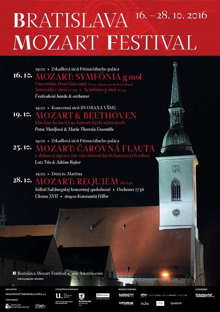 bratislava-mozart-festival-2016-plagat