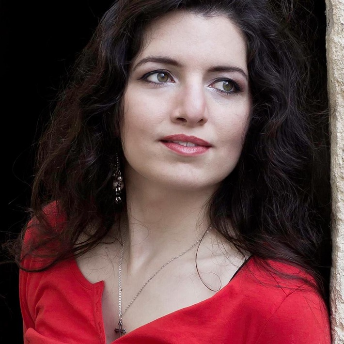 Judita Andelová