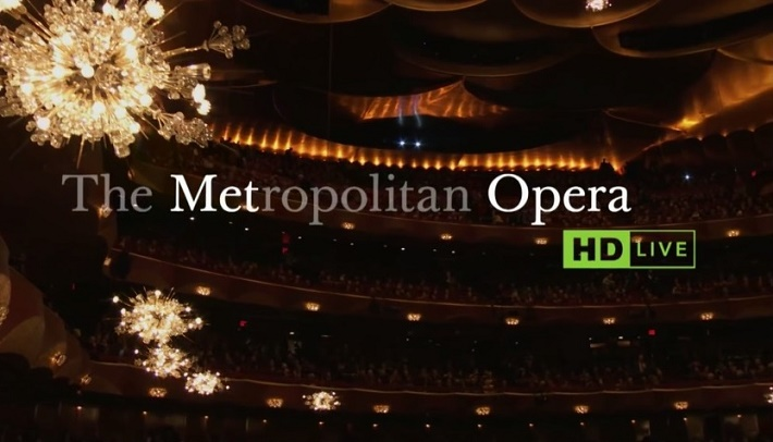 the-metropolitan-opera-live-in-hd-sezona-2016-2017