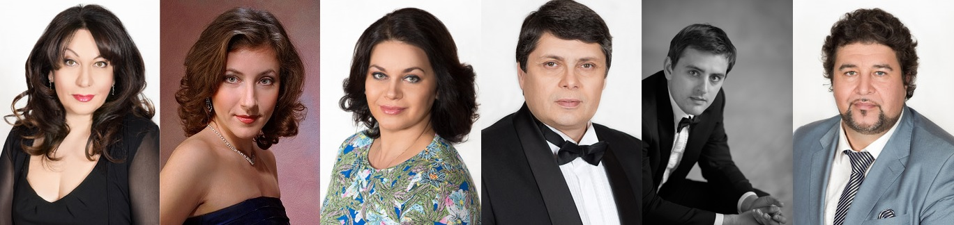 umelci-operneho-gala-z-bolsogo-teatra