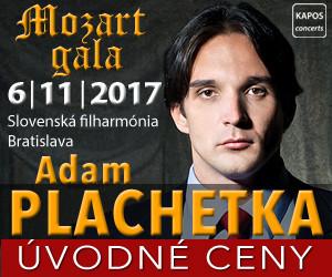 Piotr Beczala banner_300x300.indd