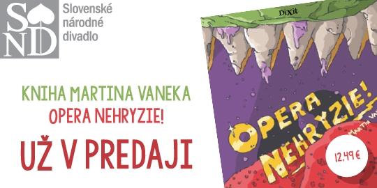 opera-nehryzie-snd