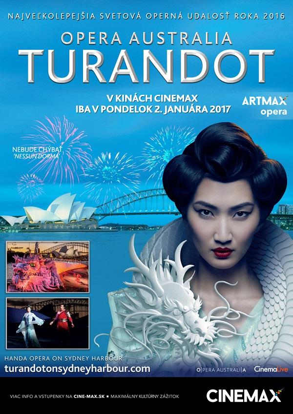 turandot-handy-opera-cinemax