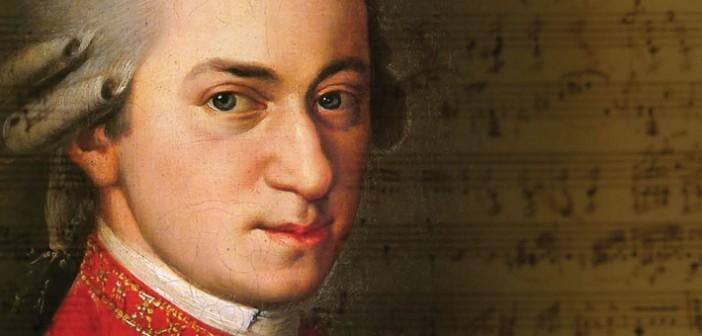 Bratislava Mozart Festival 2018 uvedie tri koncertné večery