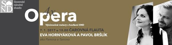 carovna-flauta-v-opere-snd-brslik-hornyakova