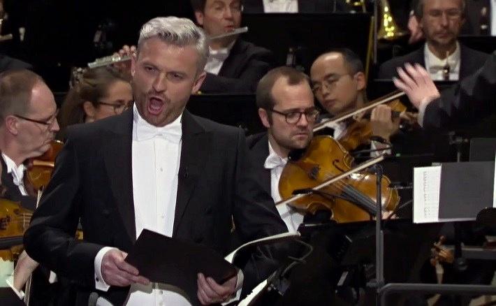 Otvárací koncert Elbphilharmonie Hamburg, 2016, Pavol Bršlík, foto: ps OS