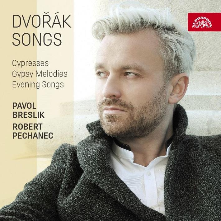 Dvakrát Dvořák s Bršlíkom - Opera Slovakia 6a4e5f70b7