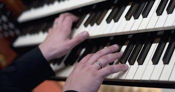 be748b685 Bratislavský organový festival 2018 prinesie klasické i extravagantnejšie  projekty