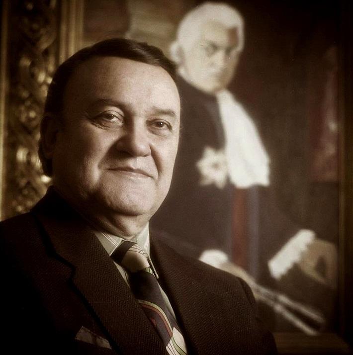 datovania rumunský muž