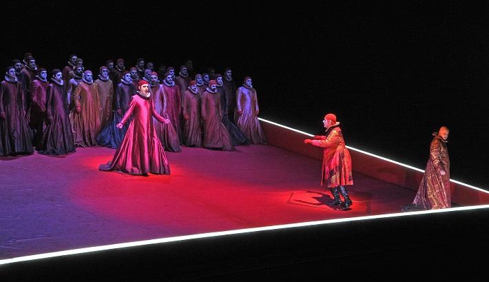 "8ae1b98f4 CINEMAX uvedie v piatej sezóne projektu ,,Artmax balet a opera"" 15 ..."