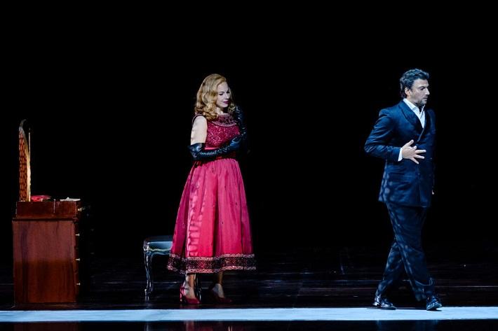 f84b3c87c Verdiho Don Carlos z Paríža s Jonasom Kaufmannom v kinách CINEMAX už ...