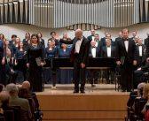 Vydarený Rossini na koncertnom pódiu Slovenskej filharmónie