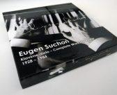 Voňajúca klavírna kytica Eugena Suchoňa uvitá znamenitými klaviristami
