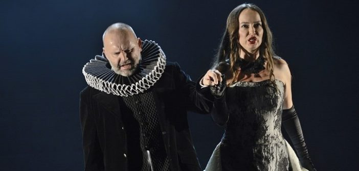 Opera SND uvádza premiéru Verdiho drámy Don Carlo