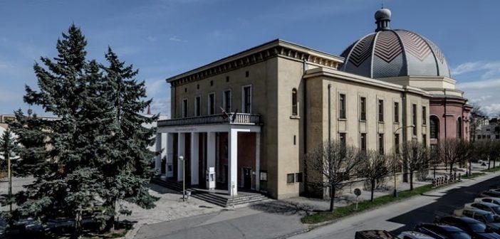 Jubilejná 50. sezóna Štátnej filharmónie Košice s pestrým programom aj novým dizajnom