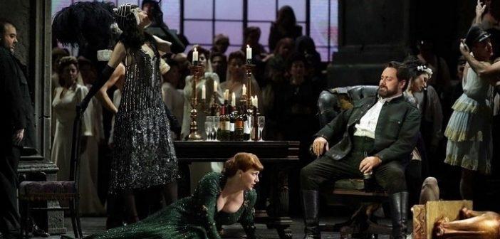 Od Händela po Woodyho Allena. La Scala otvára sezónu 2018/2019