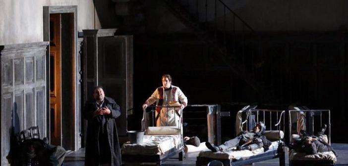 Operný svetobežník (9/2019)