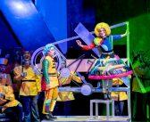 Bergamo si Donizettiho operným festivalom ctí odkaz svojho slávneho rodáka