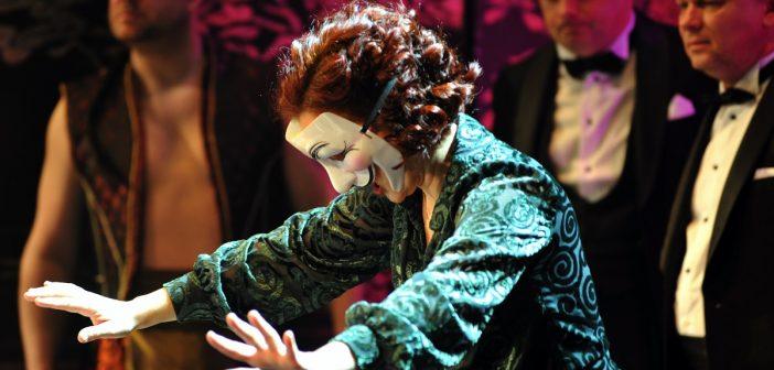 SND uviedlo derniéru Mozartovej opery Così fan tutte