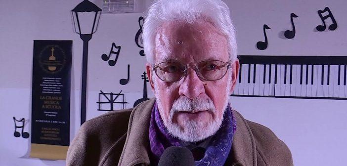 Operná obeť koronavírusu. Zomrel bas La Scaly Luigi Roni