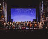 Stoprvá sezóna v Opere SND sa stala skutočnosťou