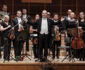 V košickej Štátnej filharmónii sa nevzdávajú