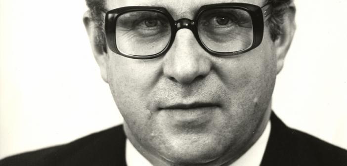 Hudobník s veľkým H. Pred 20 rokmi zomrel Ladislav Mokrý