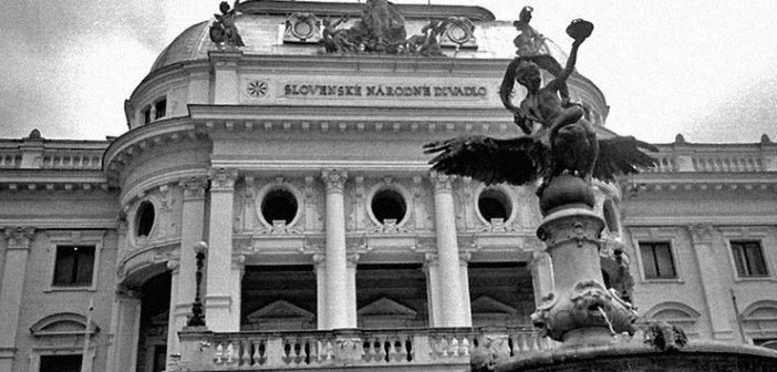 O zabudnutých a neznámych osobnostiach Slovenského národného divadla (6)