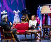 Stream z opernej Budapešti – Erika Miklósa tridsať rokov na scéne
